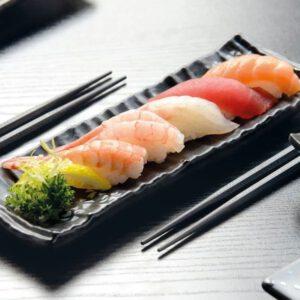 Sushi nigiri